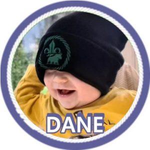 Dane (Bestuur)