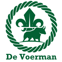 Scoutinggroep de Voerman