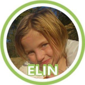 Elin (Welpen)