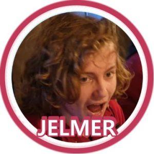 Jelmer (Explorers)