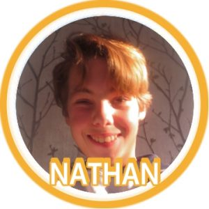 Nathan (Scouts)