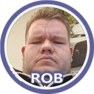 Rob (Bestuur)