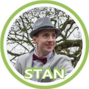 Stan (Welpen)