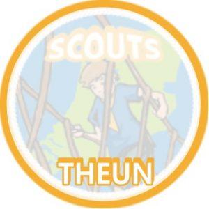 Theun (Scouts)